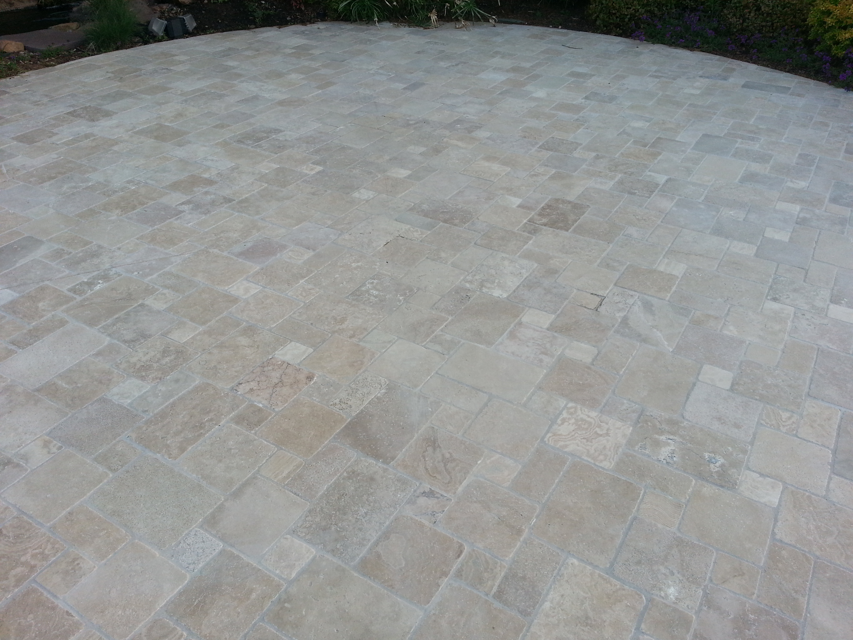 Orlando Stone Works Premier Stone Cleaning And Restoration