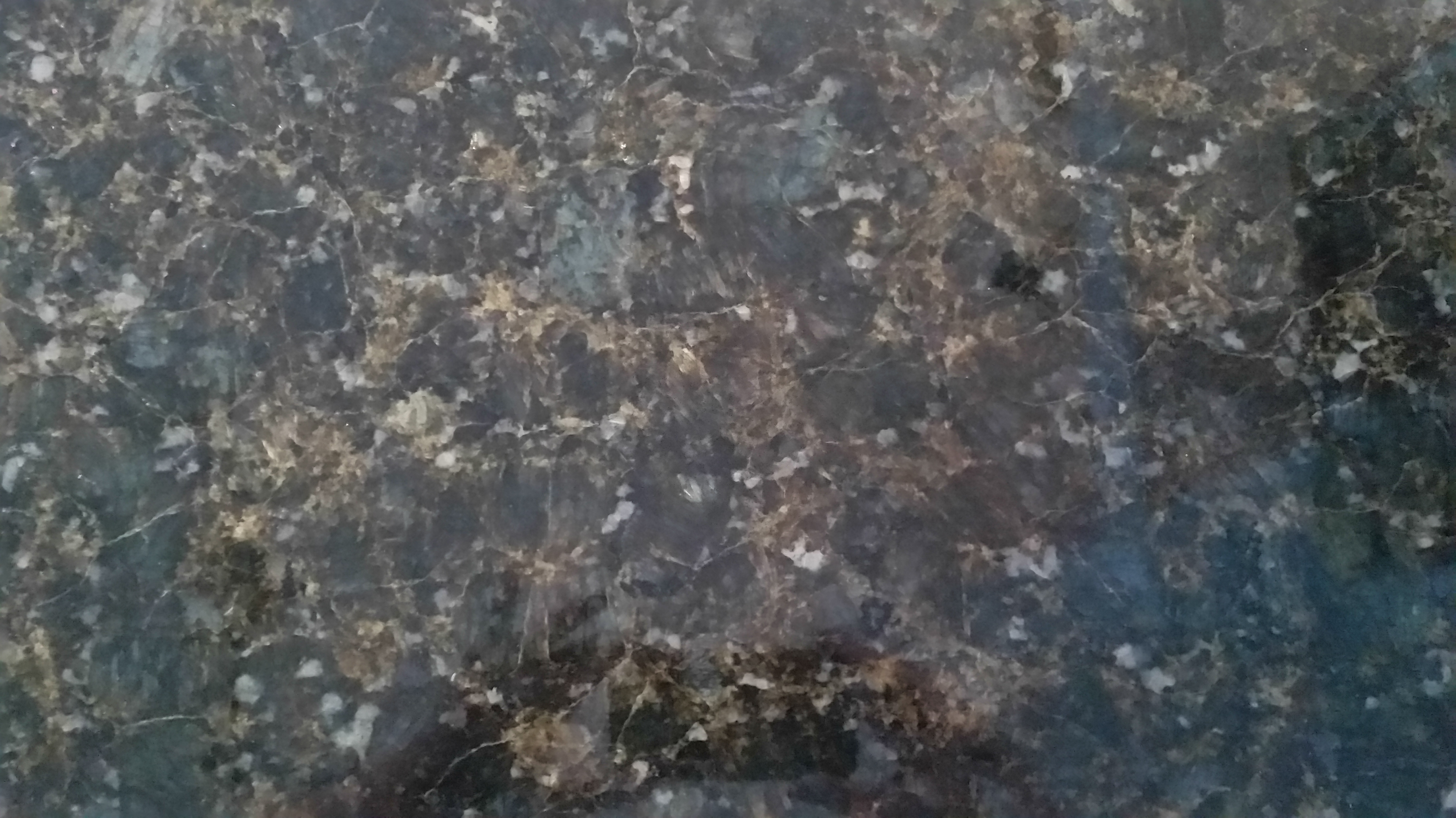 Granite Kitchen Counter top