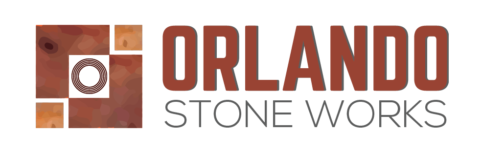 Orlando Stone Works